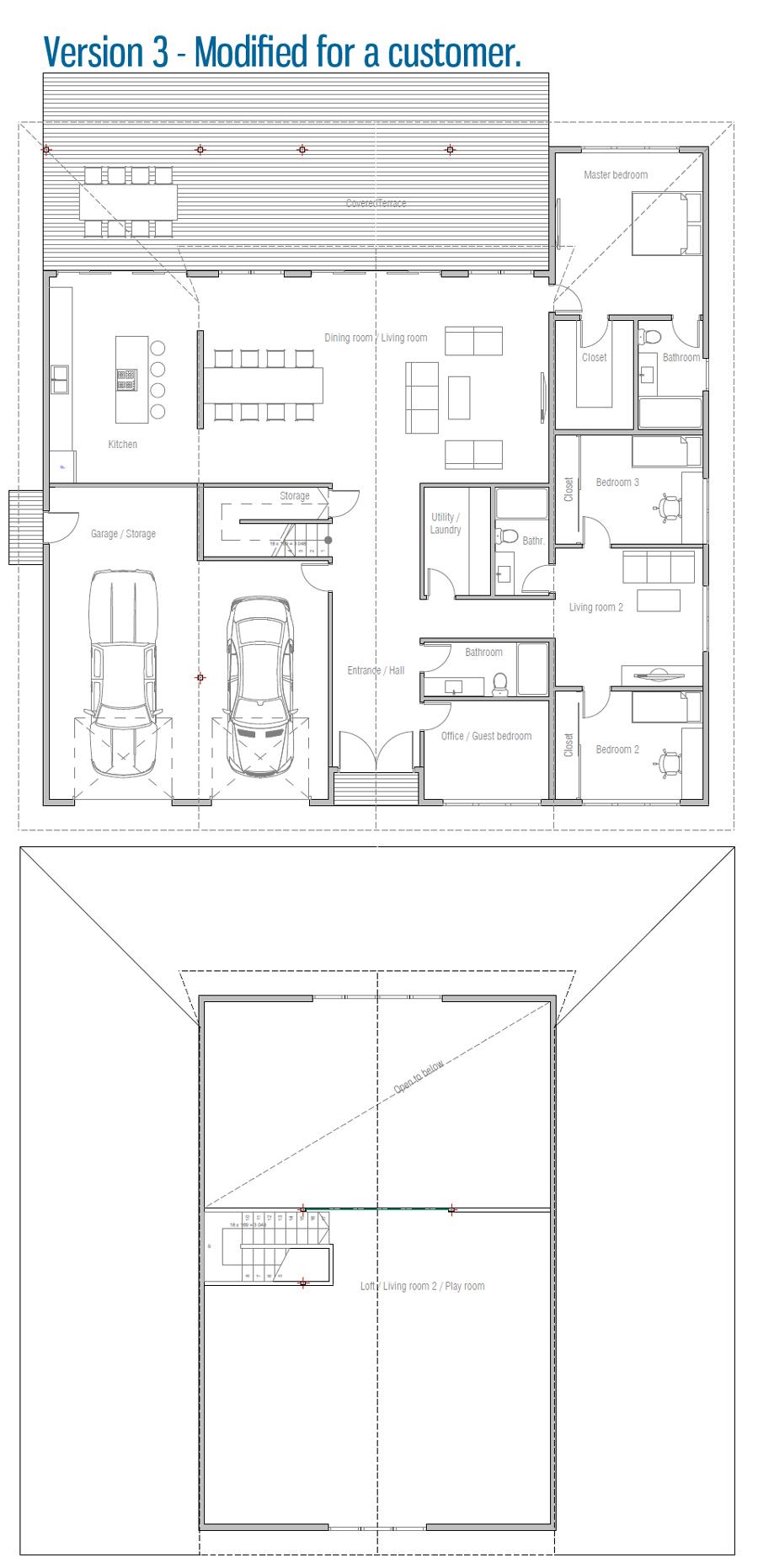 modern-farmhouses_35_HOUSE_PLAN_CH572_V3.jpg