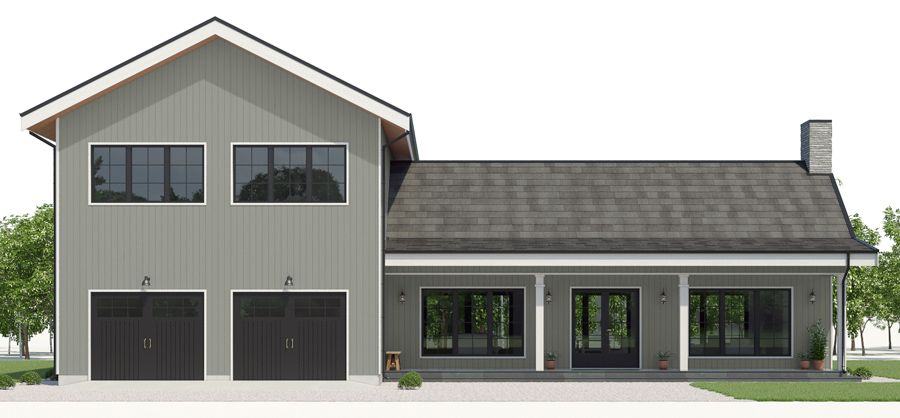 modern-farmhouses_001_house_plan_581CH_2.jpg