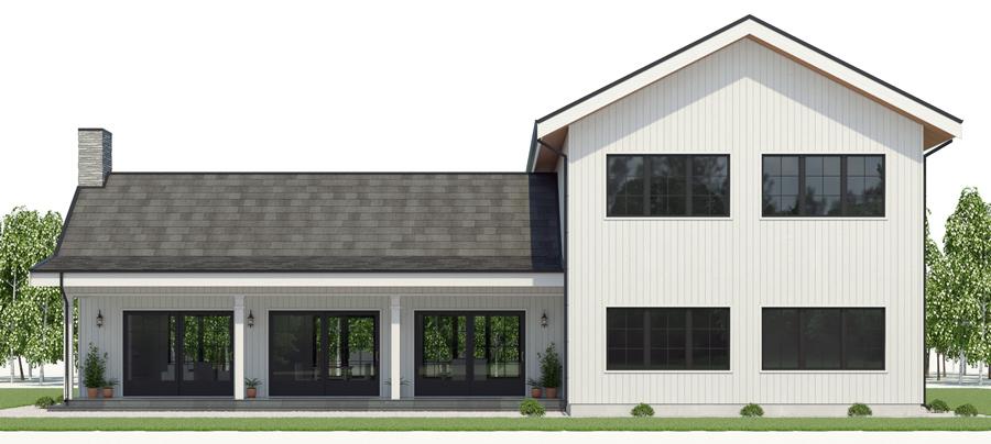 house design house-plan-ch581 7