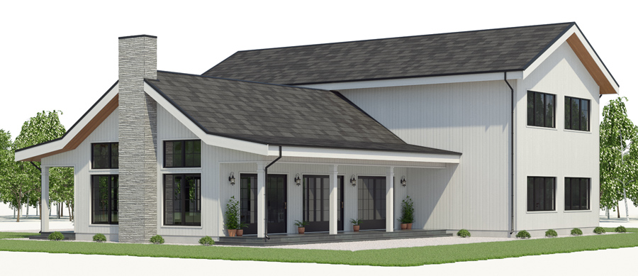 modern-farmhouses_10_home_plan_ch581.jpg