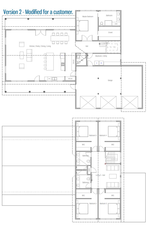 modern-farmhouses_23_CH581_V2.jpg