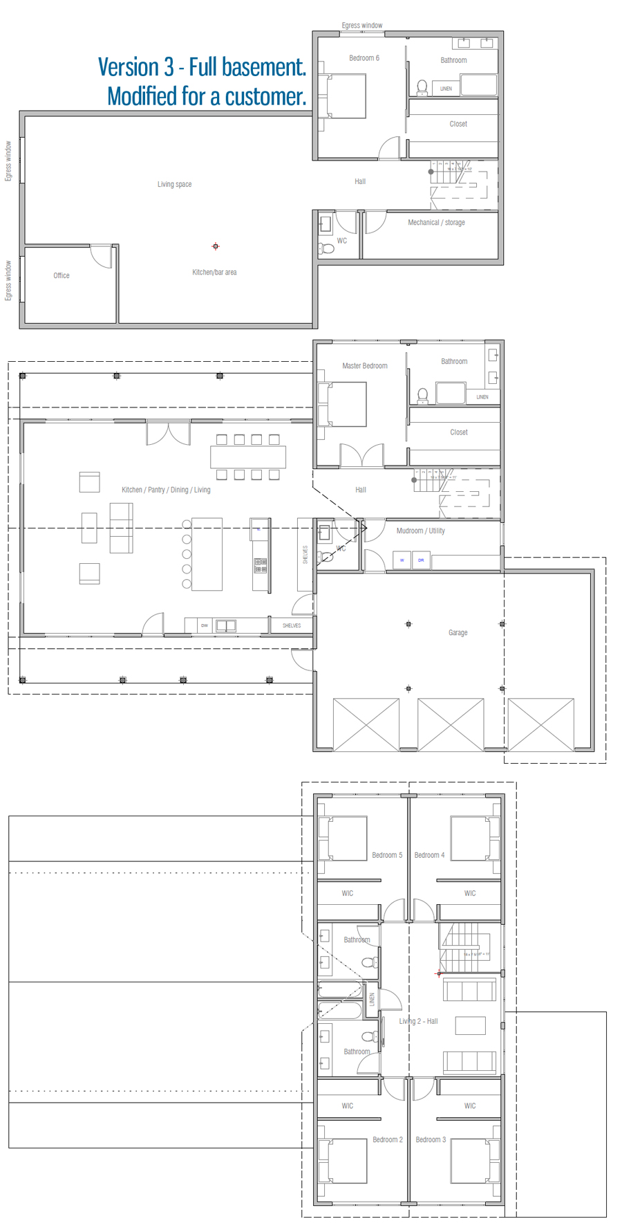 modern-farmhouses_24_CH581_V3.jpg