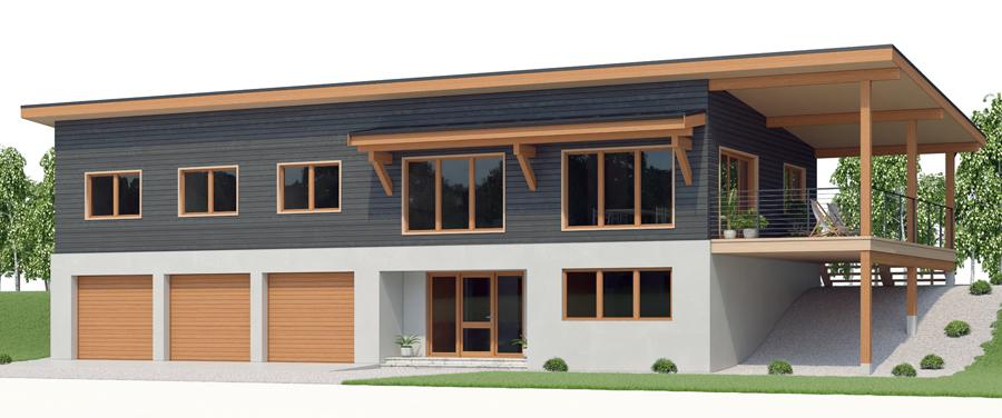 house-plans-2019_001_house_plan_582CH_1.jpg