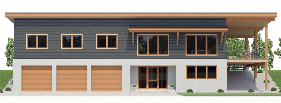 house-plans-2019_03_house_plan_582CH_1.jpg