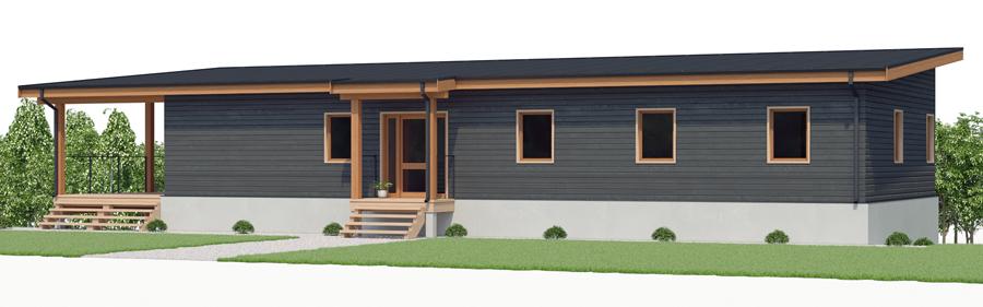 house-plans-2019_05_house_plan_582CH_1.jpg
