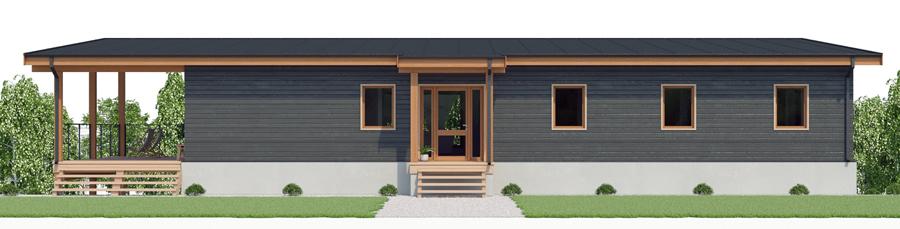 house-plans-2019_06_house_plan_582CH_1.jpg