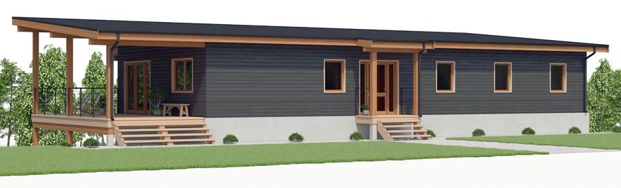 house-plans-2019_07_house_plan_582CH_1.jpg