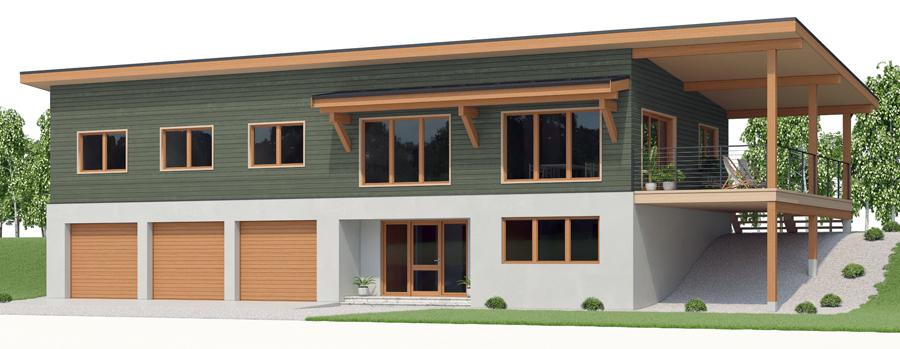 house-plans-2019_08_house_plan_582CH_1.jpg