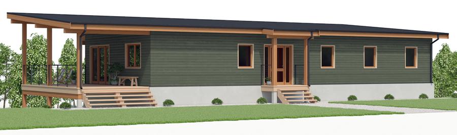 house-plans-2019_09_house_plan_582CH_1.jpg