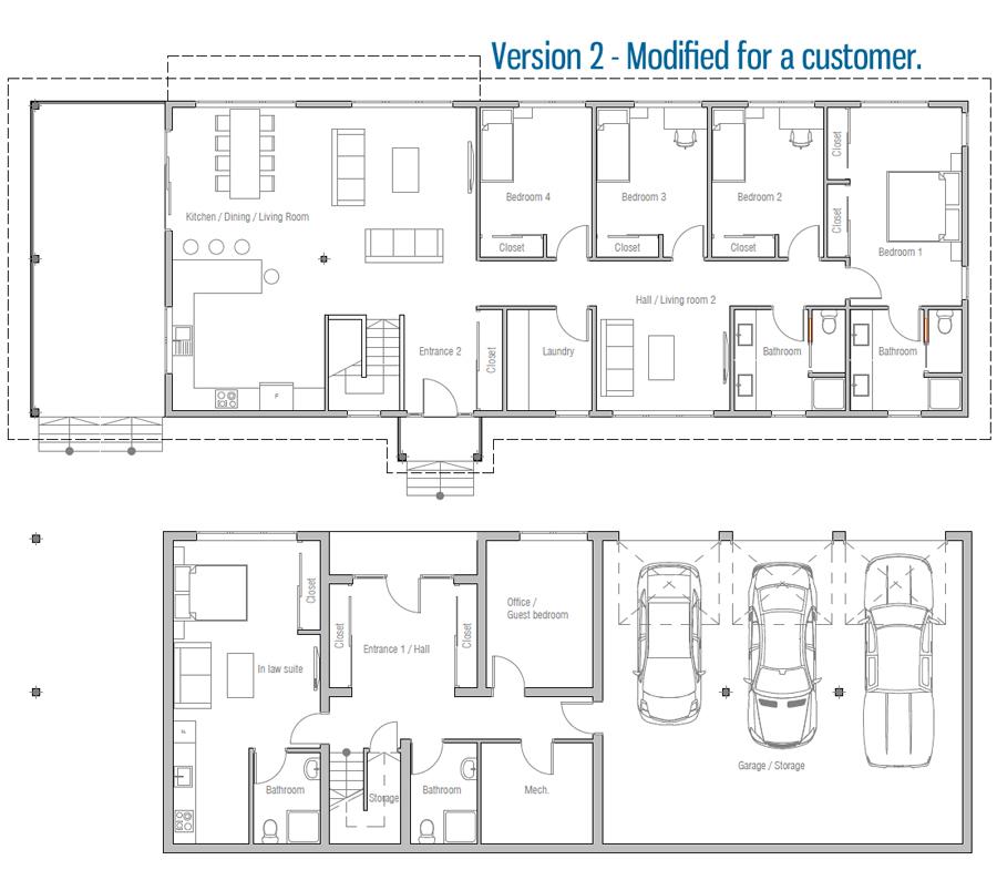 house-plans-2019_22_home_plan_CH582_V2.jpg
