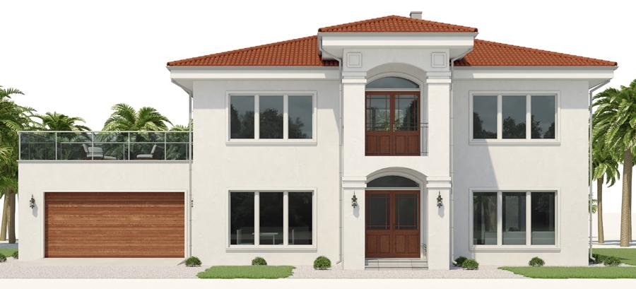 classical-designs_001_house_plan_560CH_2_a.jpg