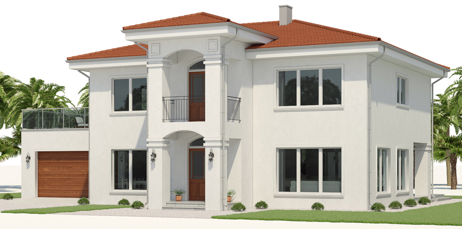house-plans-2019_04_house_plan_560CH_2_a.jpg