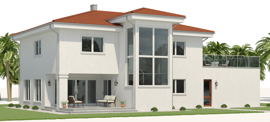 house-plans-2019_05_house_plan_560CH_2_a.jpg
