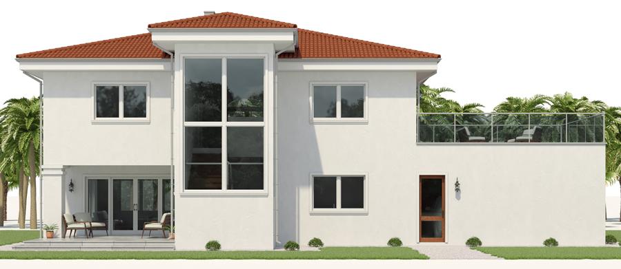 house-plans-2019_06_house_plan_560CH_2_a.jpg