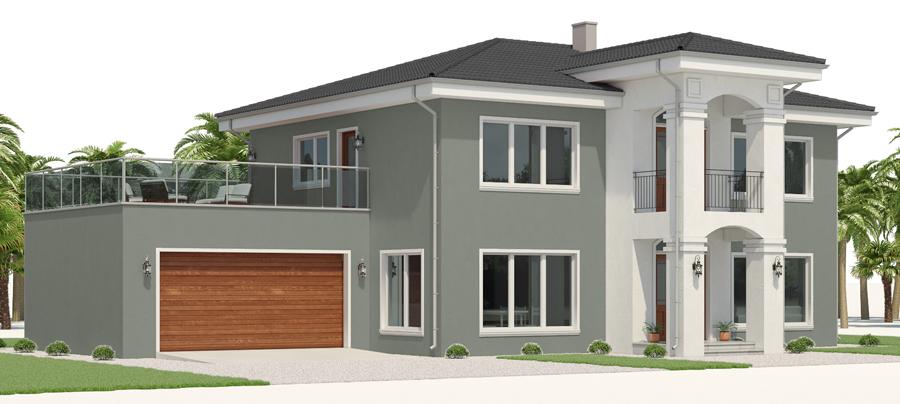 house-plans-2019_10_house_plan_560CH_2_a.jpg