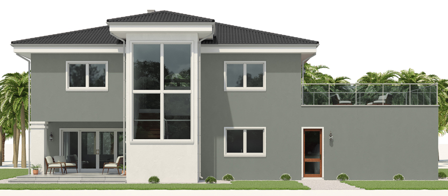 house-plans-2019_11_house_plan_560CH_2_a.jpg