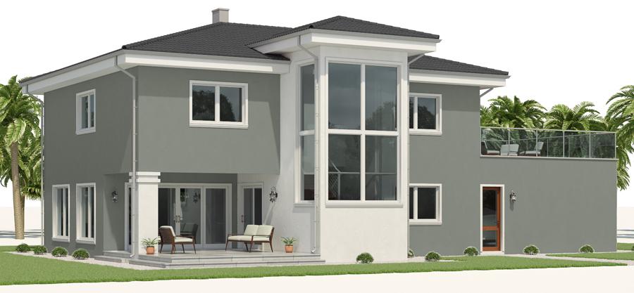 house-plans-2019_13_house_plan_560CH_2_a.jpg