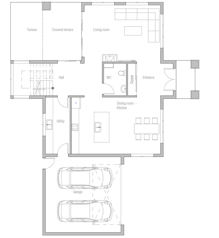 house-plans-2019_20_house_plan_560CH_2_a.jpg