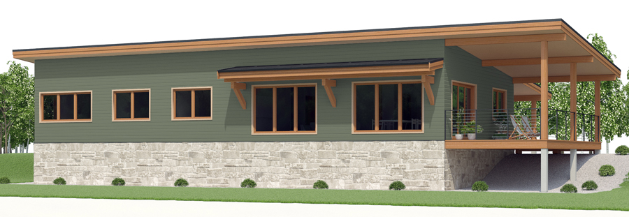 sloping-lot-house-plans_001_house_plan_583CH_2.jpg