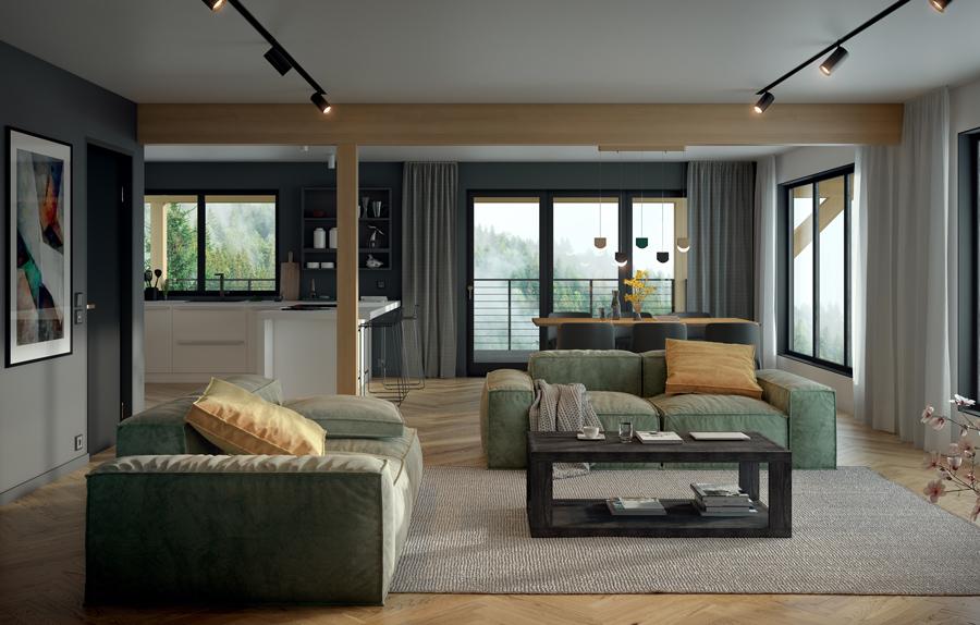 affordable-homes_002_house_plan_583CH_2.jpg