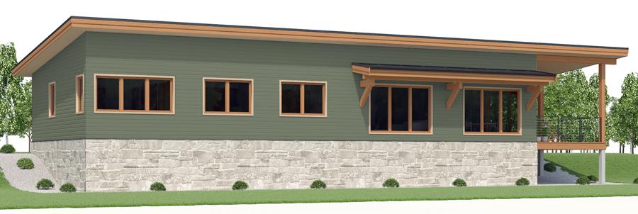 affordable-homes_04_house_plan_583CH_2.jpg