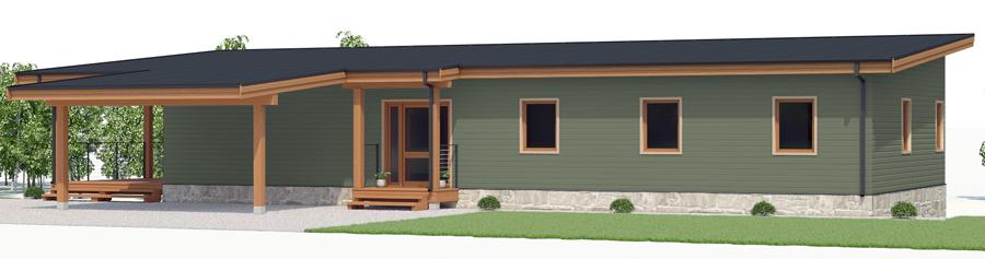 house-plans-2019_05_house_plan_583CH_2.jpg