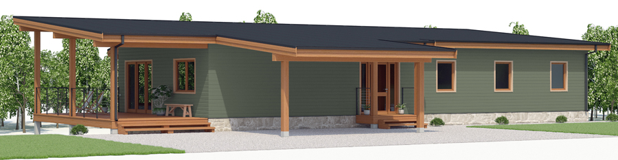house design house-plan-ch583 7