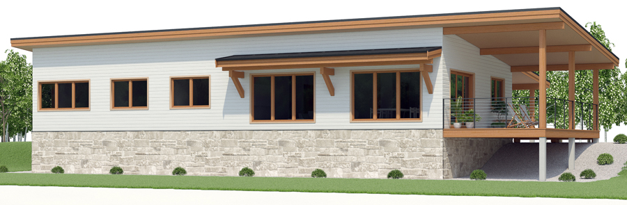 house design house-plan-ch583 8