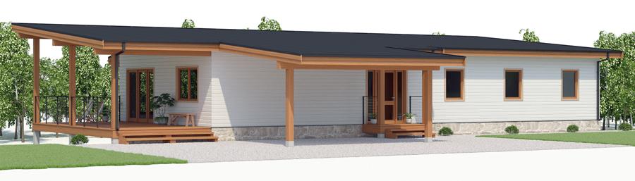 house design house-plan-ch583 9