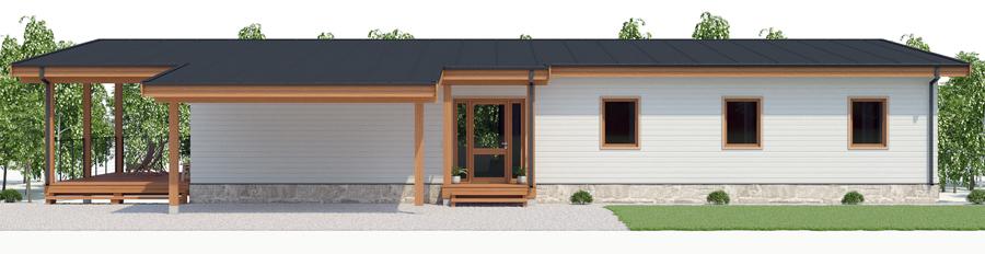 affordable-homes_11_house_plan_583CH_2.jpg