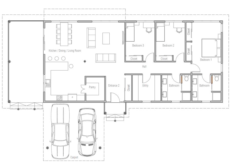 affordable-homes_20_Floor_plan_CH583.jpg