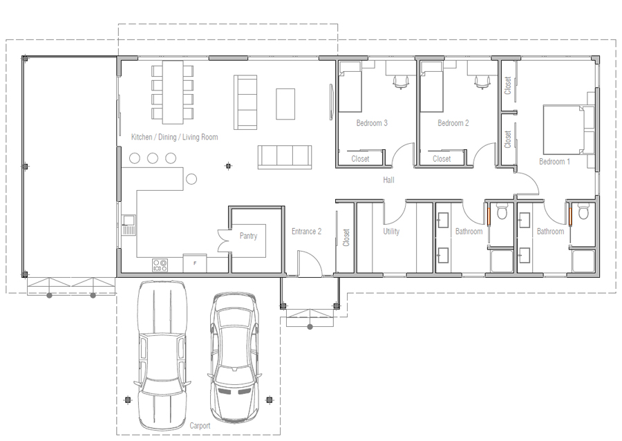 house-plans-2019_20_Floor_plan_CH583.jpg