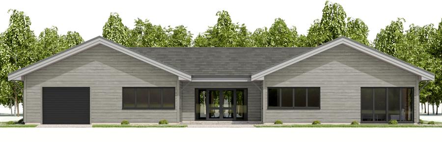 modern-farmhouses_03_house_plan_CH645.jpg
