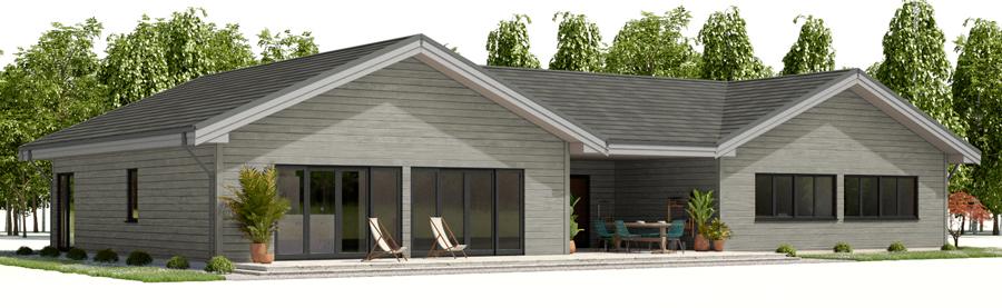 modern-farmhouses_04_house_plan_CH645.jpg