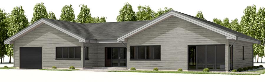 house design house-plan-ch645 5
