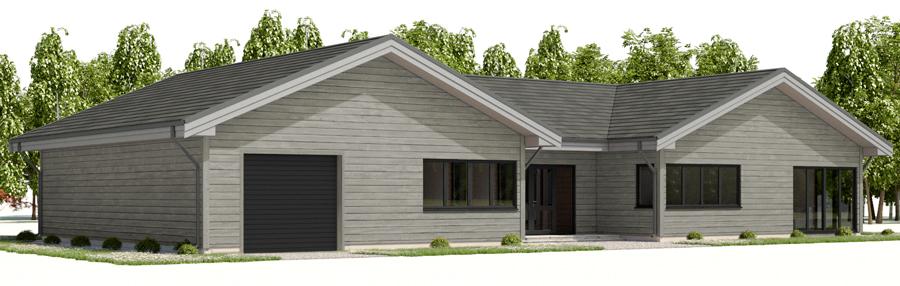 modern-farmhouses_06_house_plan_CH645.jpg
