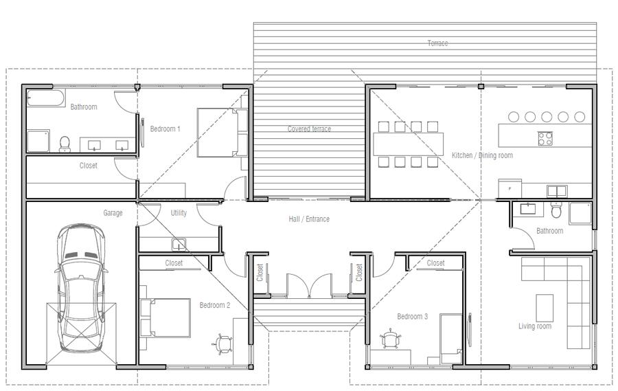 modern-farmhouses_10_house_plan_CH645.jpg