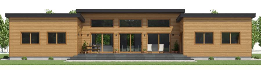 modern-houses_03_house_plan_CH584.jpg