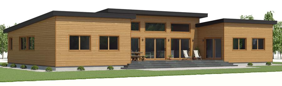 house design house-plan-ch584 4