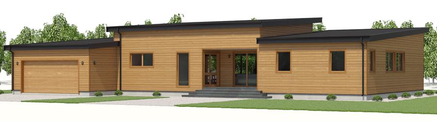 house design house-plan-ch584 5