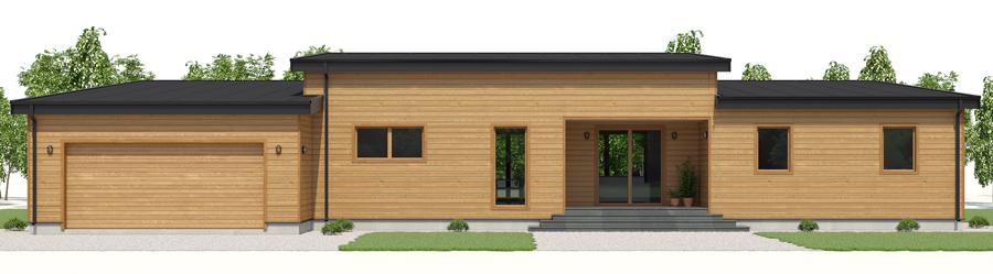 house design house-plan-ch584 6