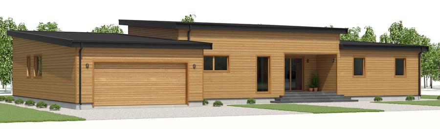 modern-houses_07_house_plan_CH584.jpg