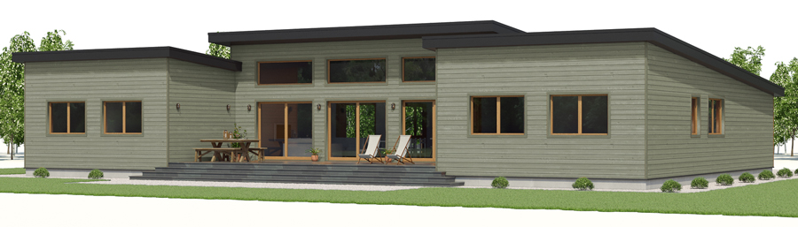 house design house-plan-ch584 8
