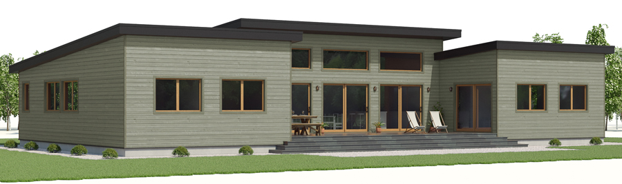 house-plans-2019_09_house_plan_CH584.jpg