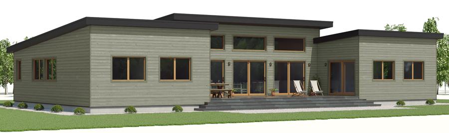 modern-houses_09_house_plan_CH584.jpg