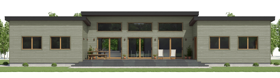house design house-plan-ch584 10
