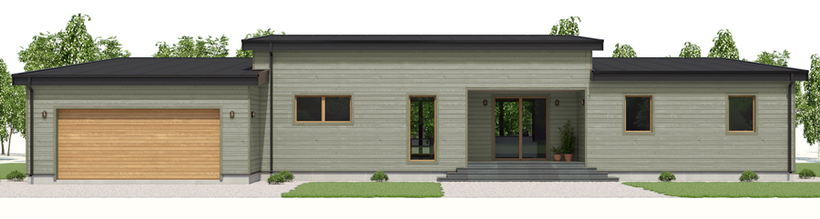 modern-houses_11_house_plan_CH584.jpg