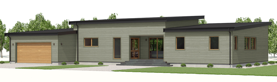 house-plans-2019_12_house_plan_CH584.jpg