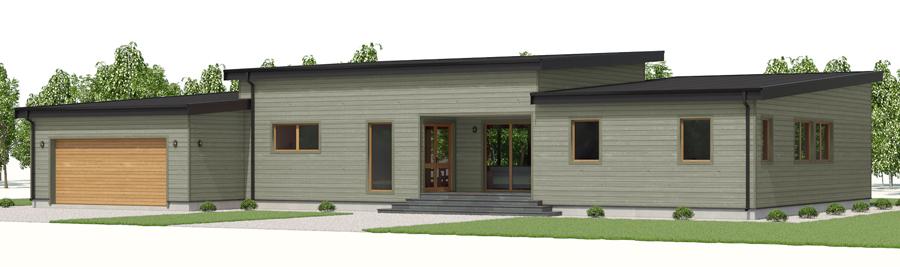 house design house-plan-ch584 12