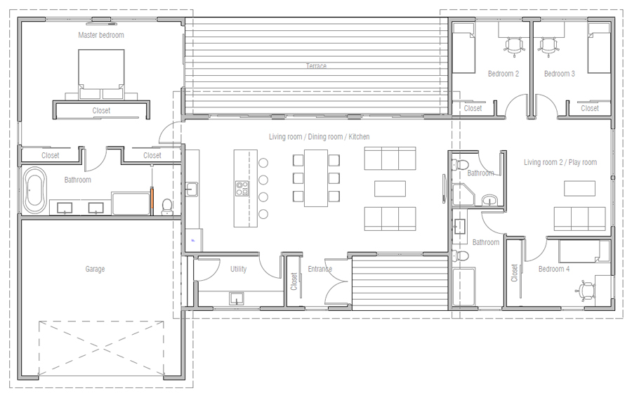 house-plans-2019_20_house_plan_CH584.jpg